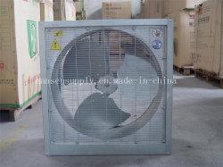 Shoes/Clothes/Food/Electronic/ Toys Workshop Ventilation Exhaust Fan