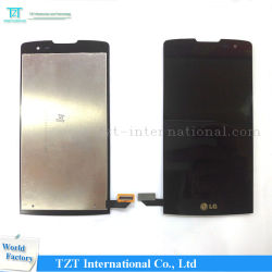 [Tzt]Hot Selling Excellent Quality Best Price LCD for LG Leon H320