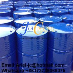 Sports Nutrition Enhancement Hormone Powder Taurine CAS 107-35-7