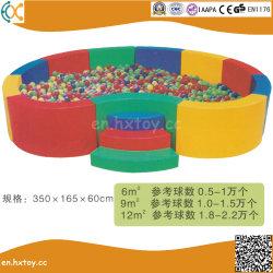 Soft Ocean Ball Pool for Children