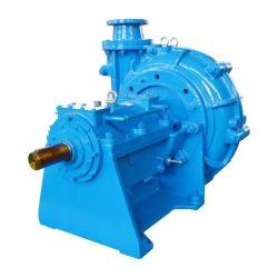 High Pressure Slurry Pump Parts Ceramic Slurry Plunger Pump