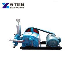 Triplex Bw320 Piston Type Mud Pump for Drilling Rig