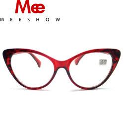 3a8760fef48 Latest Cat Eye Reading Glasses Women Men Lightweight Presbyopic Reading  Glasses 1.0 1.25 1.5 1.75 2.0