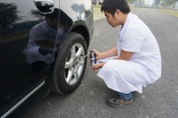 All Kinds Car Care Products