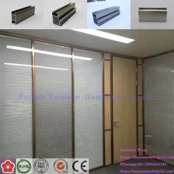 China Ykk Aluminum, Ykk Aluminum Manufacturers, Suppliers | Made-in ...