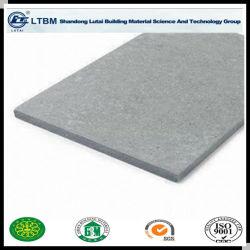 Exterior Wall Panel Fiber Cement Reasonable Price