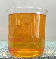 Ceramic Slurry Fungicide