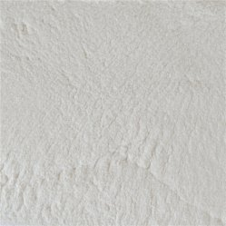 China Coating Thickener Oil Drilling Fluid HEC Hydroxyethyl Cellulose HEC