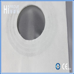 Hot Sale Medical PVC Disposable Colostomy Bag Price