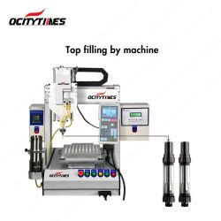 Ocitytimes Wholesale E-Cigarette C18 Cbd Oil Vaporizer Pen Cartridges