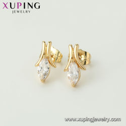 Fashion Gold Plated Wholesale Costume Jewelry