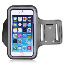 Water Resistant Sport Running Jogging Cell Phone Holder Cover Case Phone Accessories