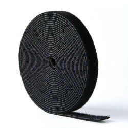 94082242a738 China Double Tie, Double Tie Manufacturers, Suppliers | Made-in ...
