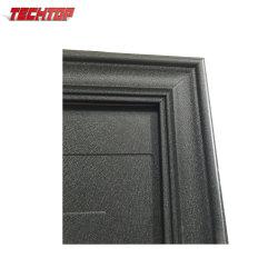 TPS-1018 Cheap Safety Grill Design Modern House Main Door