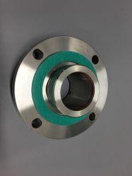 Tssc-C07 Slurry Seal, Chesterton 170L Seal for Warma Slurry Pumps
