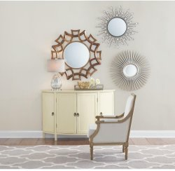 China Wall Mirror Wall Mirror Manufacturers Suppliers