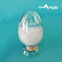 Low Density Light Quality Transparent Nylon, High Quality Tr90 Nylon Resin, PA12