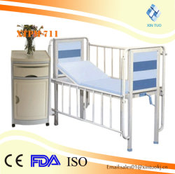 Luxury Nursing Home Care Children Hospital Bed Adult Baby Hospital Bed