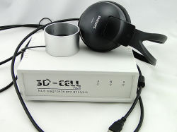 Wholesale 3D-Nls Health Analyzer