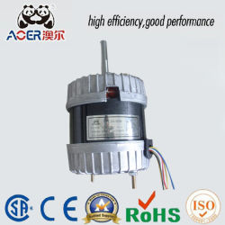 AC Single Phase Induction Light 80W Electric Motor
