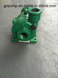 One Inch Super Mini India Water Pump B25-25-80