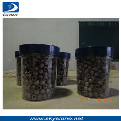 Diamond Beads of Marble Wire for Marble Quarry