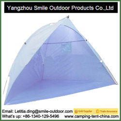 Best Sales High Quality Pop up Beach Sun Shelter Tent  sc 1 st  Made-in-China.com & China Beach Sun Shelter Tent Beach Sun Shelter Tent Manufacturers ...