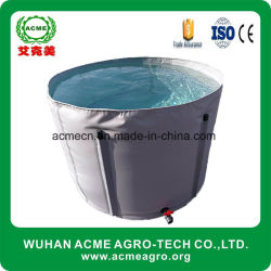 Whole Nursery Pots For Rice Seeds Germination Pot