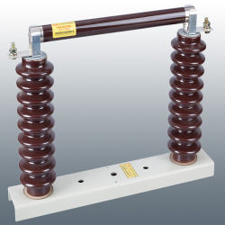 Hot Sales High Quality High Voltage XRNP-40.5 Wholesale Manufacturer Cost-Efficient Fuse Price