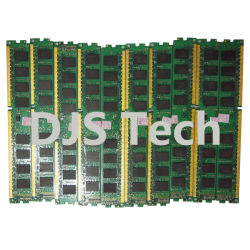 Hot Sale 100% Working RAM for Desktop Computer DDR2 2GB/800MHz