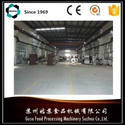 Manual Operation Pure Chocolate Tempering machine