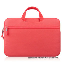 Wholesale Notebook Computer Sleeve Neoprene Laptop Bag