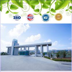 GMP Certified Hmb Calcium Softgel