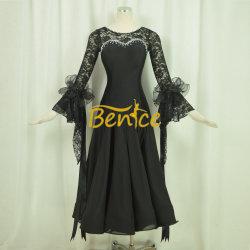 8e1d921d2c4f China Ballroom Dance Dress, Ballroom Dance Dress Manufacturers ...
