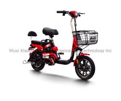 China E-bike, E-bike Manufacturers, Suppliers, Price   Made