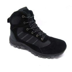 d6ed6e32d3f0 High Quality Men Outdoor Sneaker Climbing Boot Sports Hiking Shoes