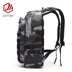 Pubg Level 3 Backpack 35L Tactical Military Laptop Backpack Pack Waterproof Bag Rucksack Sport Outdoor Gear for Hunting
