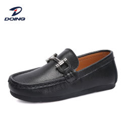 00904cdcd41 New Fashion Kids Tassels Decoration Leather Shoes Suede Loafers
