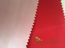 Woven Stretch Polyester Breathable Fabric Spandex Waterproof Functional Textile