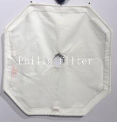 Polypropylene Monofilament/Multifilament Filter Press Cloth