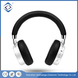 Noise Cancelling Wireless Stereo Sports Bluetooth Earphone Headset Headphone