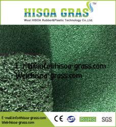 Flooring Decoration High-Quality Sports Material