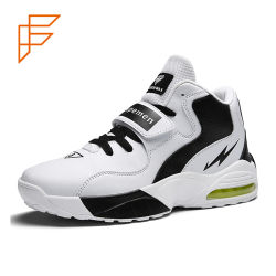 9bc7c6bb1b1e45 Topsion Hot Products Sell Online Top Sport Custom Made Basketball Shoes