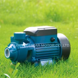 Small Garden Water Pump Set Qb60