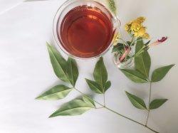 Triazine Herbicide Simazine 500g/L Sc