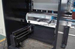 CNC Hydraulic Plate Metal Bending Machine, Folding Machine