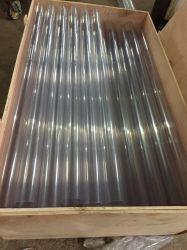 T2-76 Core Barrel Plastic Liner