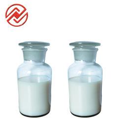 Paper Coating Chemical SBR Latex Styrene-Butadiene Rubber Latex
