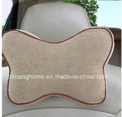 High Quality Car Massage Pillow Trave Car Neck Pillow