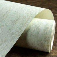 Wholsale Fashion Style Wall Paper PVC Wallpaper